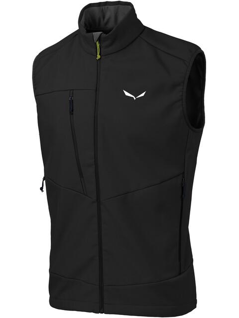 Salewa Puez DST Vest Men black
